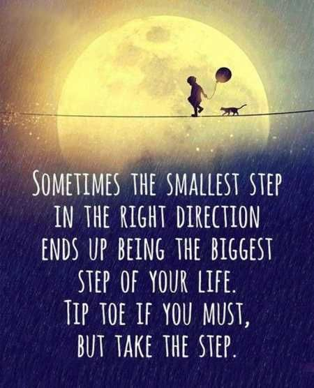 39 inspirational quotes about