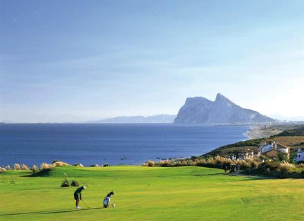 28+ All inclusive golf resorts spain info