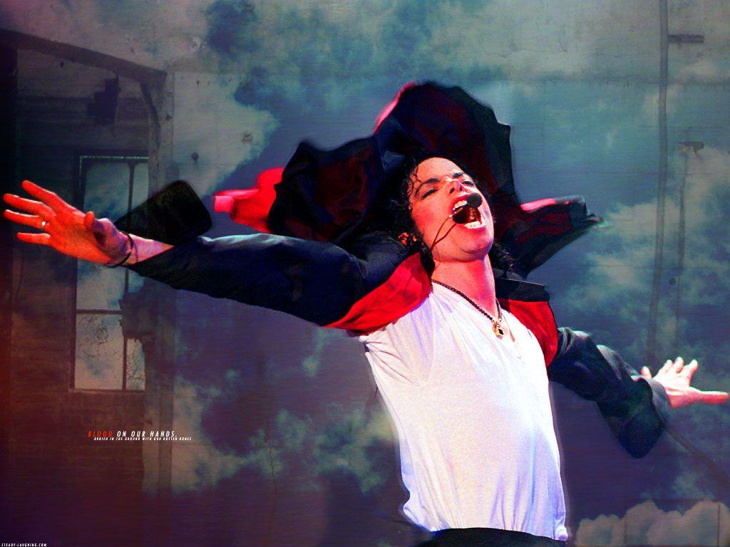 michael jackson lover JacksonLover Michael Jackson Wallpaper