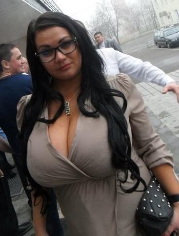 Ass hole wife