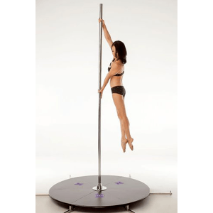 Pin On Pole Dancing Pins