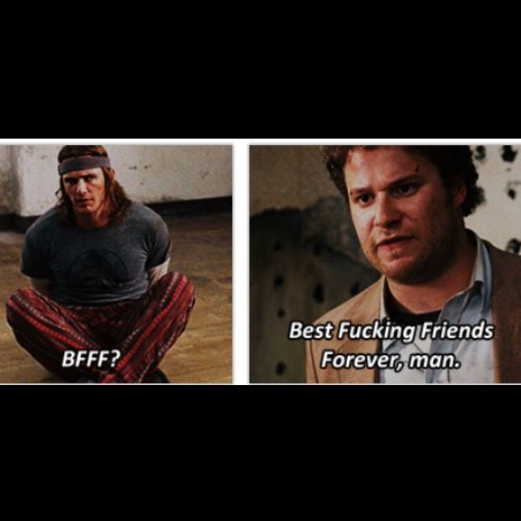 Pineapple Express Favorite Movie Quotes Tv Show Quotes Pineapple Express Movie
