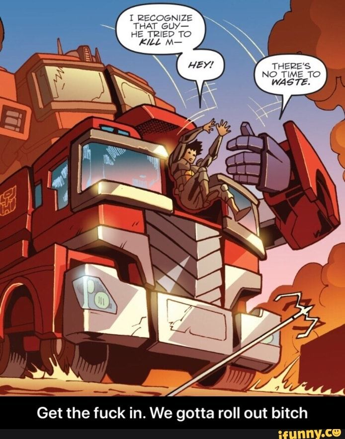 Lol!!! :) | transformers funny, transformers memes, transformers.