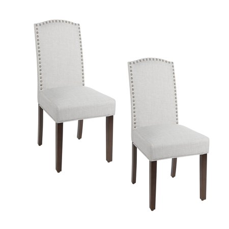 3b61f179d350d61f22c90f58910f9a48 - Better Homes And Gardens Mercer Dining Chair Set Of 2
