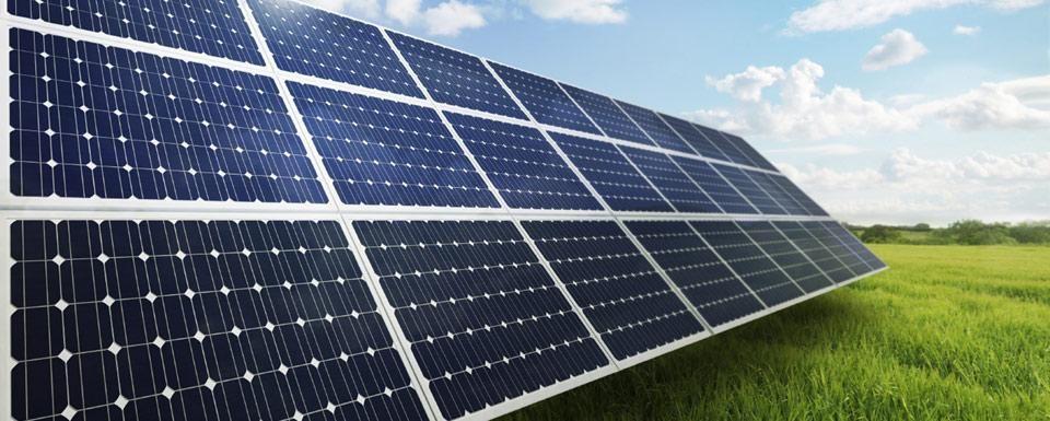 How Much Do Solar Panels Cost Solar panels, Solar panel