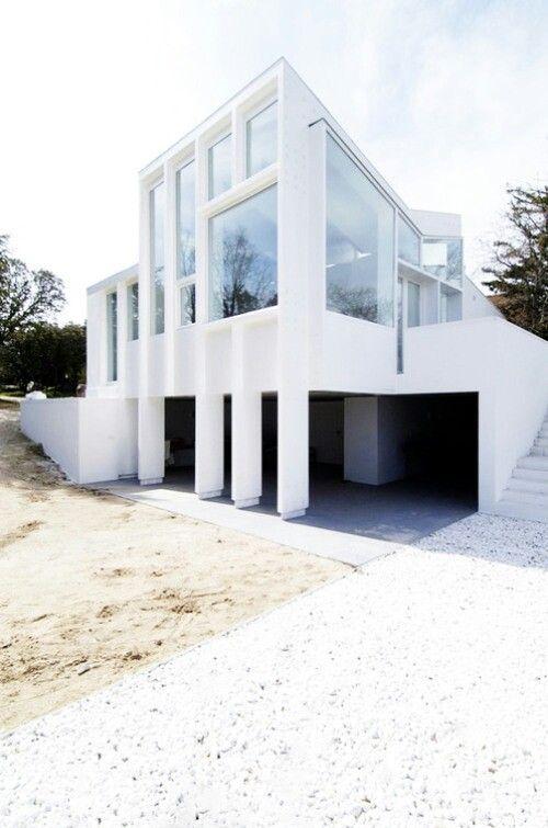 Moderne häuser rund ums haus runde wohnen haus erweiterungen erstaunliche architektur moderne architektur mädchen stil architektonische stile
