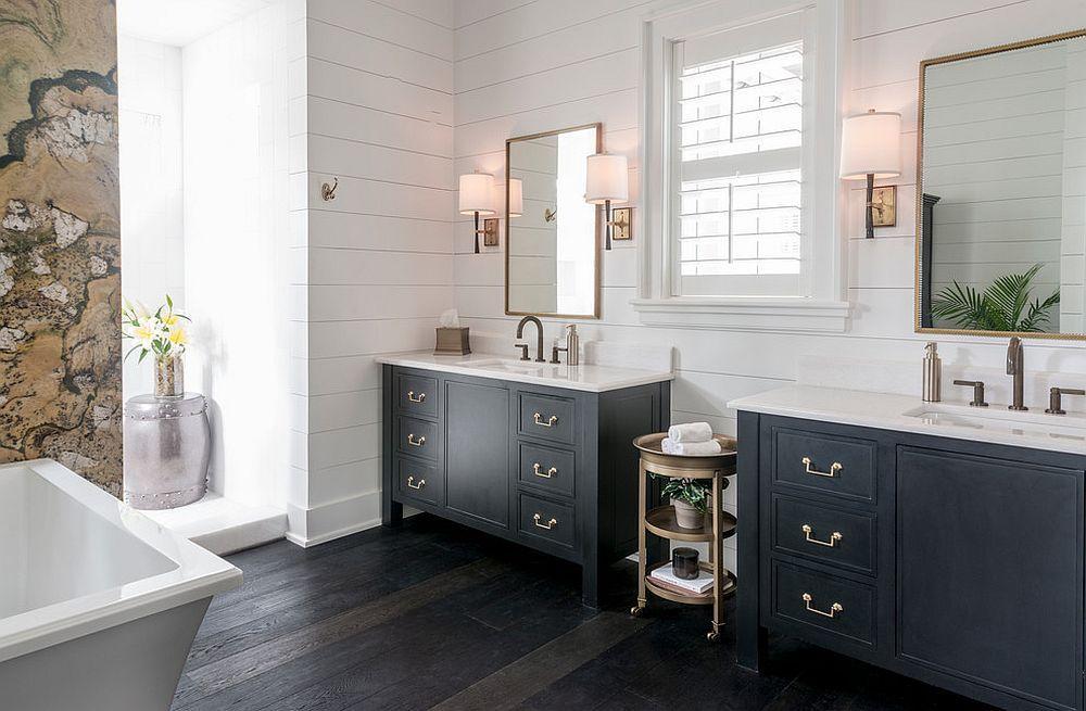 Inspirational Interior Home Design Ideas for Living Room Design