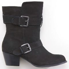 Must get these winter boots!