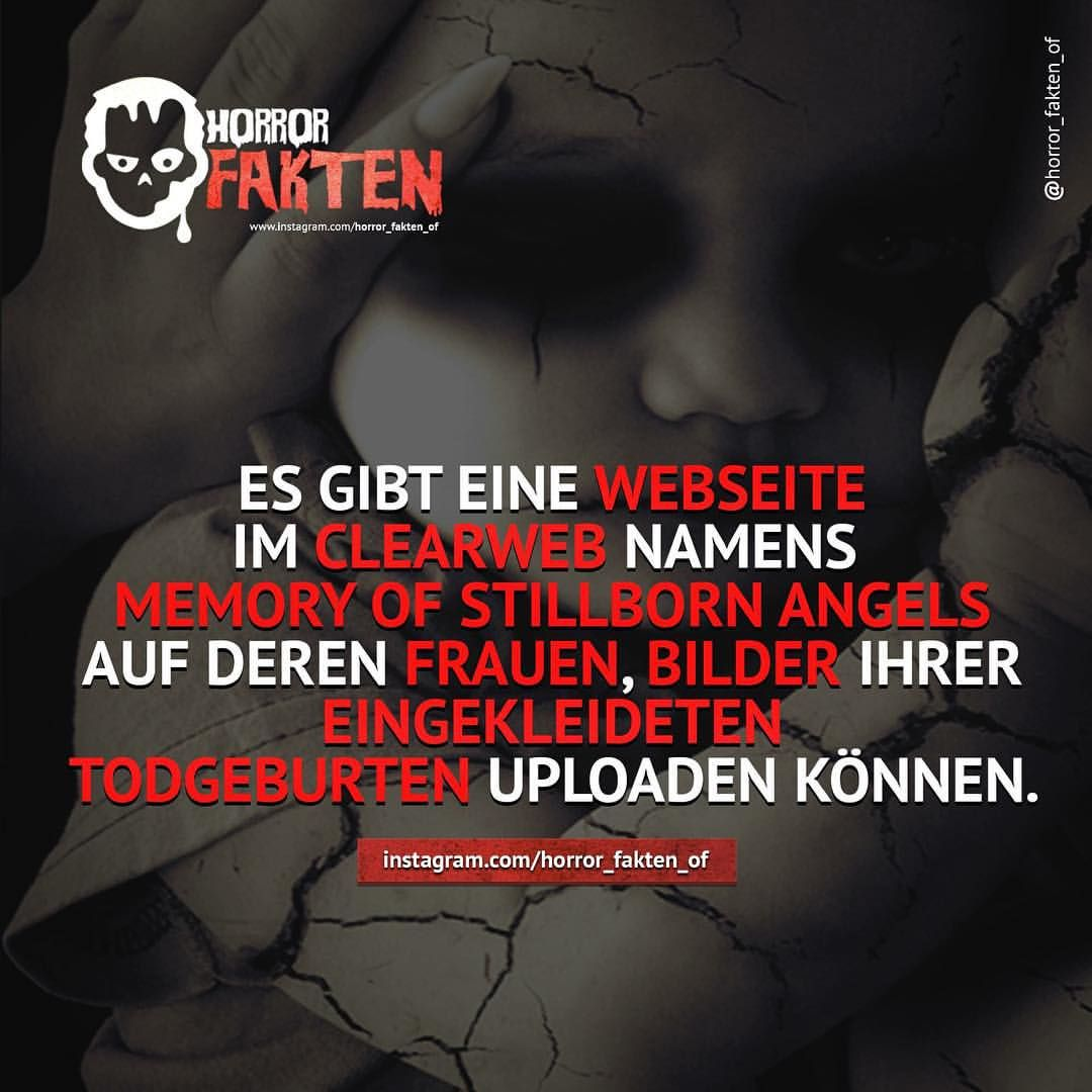 Horror | Horror | Horror, Funny horror und Silent horror