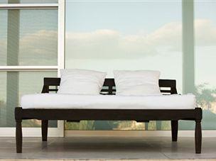 how to clean futon mattress  wonderfully effective tips for cleaning a futon mattress   futon      rh   pinterest