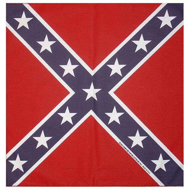 Pin On Rebal Flag Board