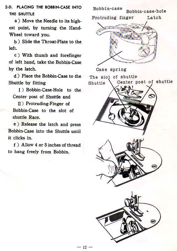 Nelco JA 40 Sewing Machine Threading Diagram Sewing Pinterest Mesmerizing How To Thread A Vintage Nelco Sewing Machine