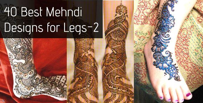 Mehndi Design Leg And Hand : Pin by deepika m on mehendi mehandi designs