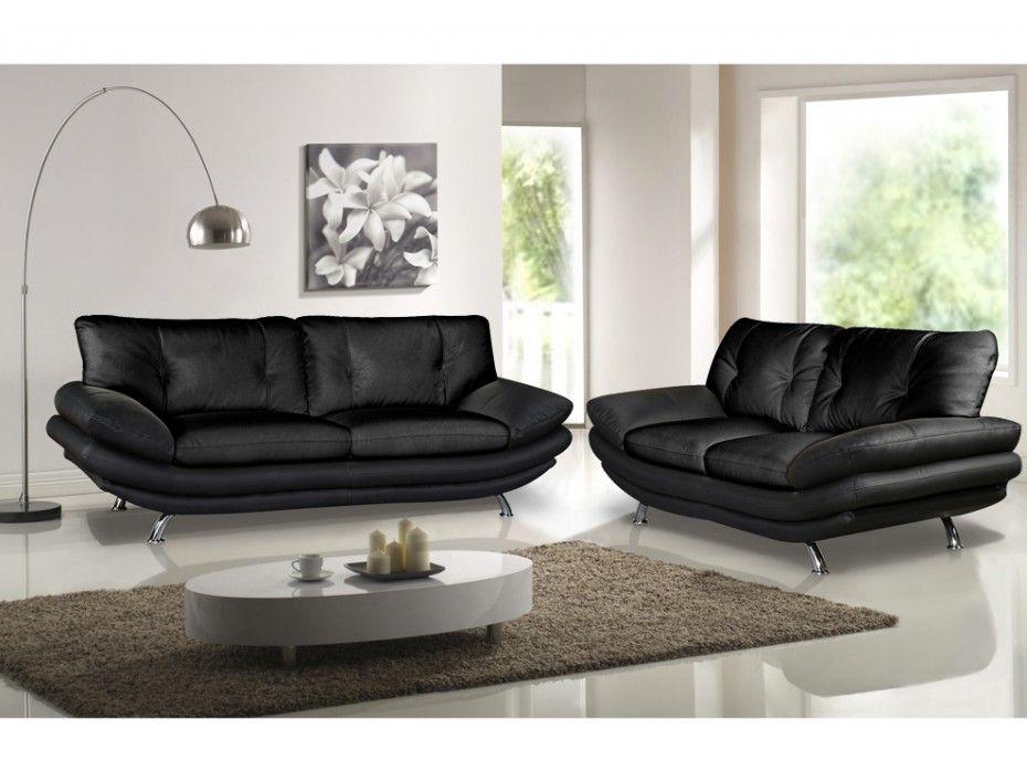 Ledersofas Schwarz Oder Schwarz Weiss Forrest Modern Couch Couch Home Decor