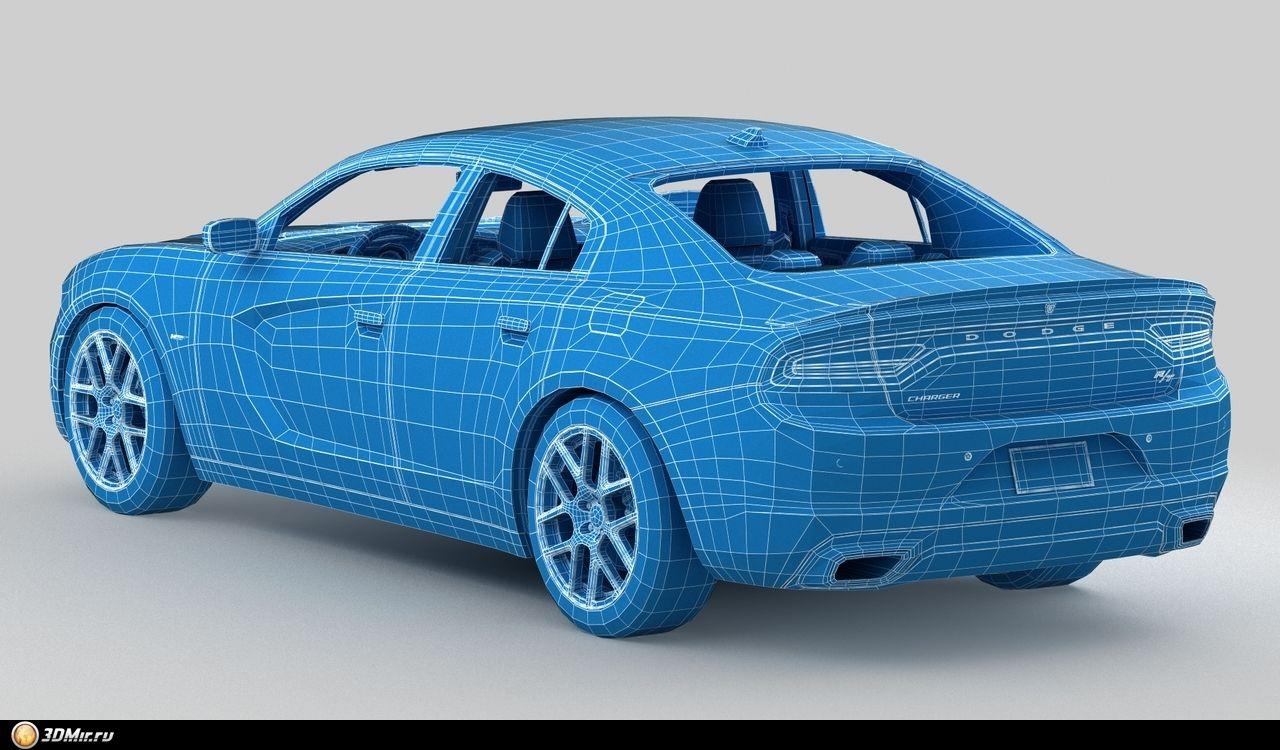 3d Modeling Topology おしゃれまとめの人気アイデア Pinterest Roy Yu テクスチャ