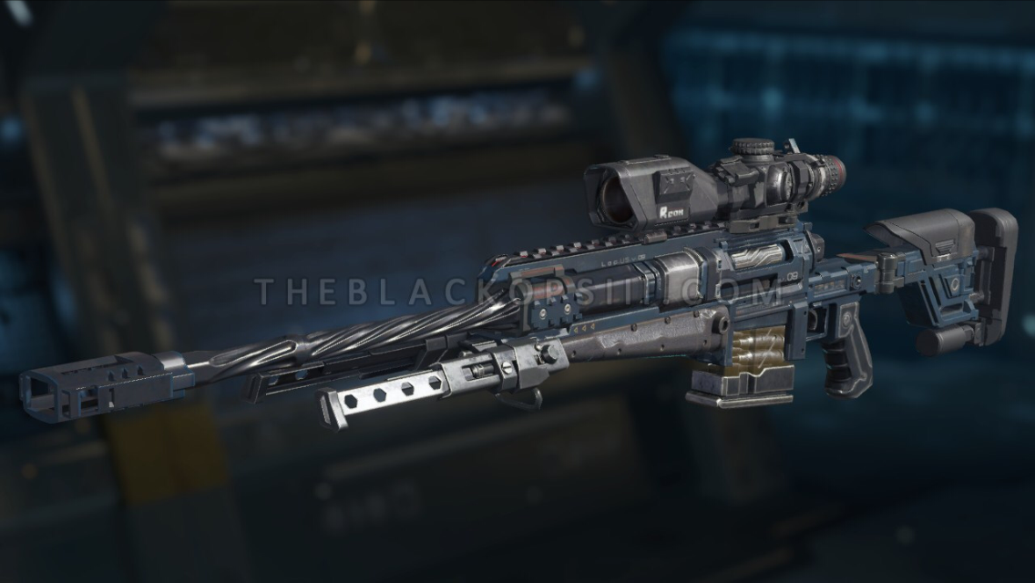 Pin On Black Ops 3