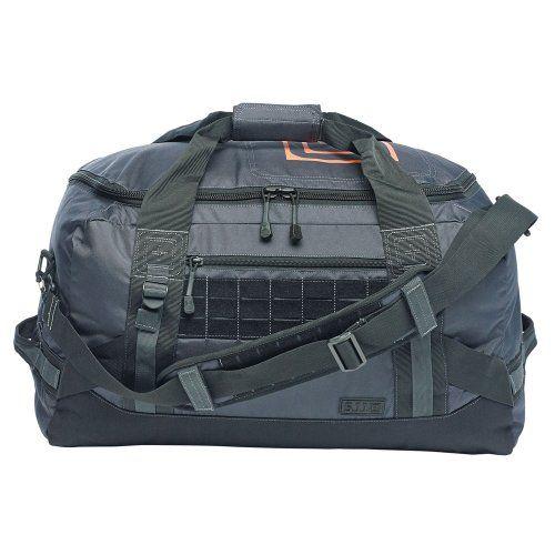 5.11 Tactical NBT Duffle LIMA Shoulder Holdall Bag