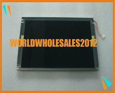 (Ad)(eBay) Free Shipping 12.1INCH LCD PANEL NL10276BC24-13 WITH 90 DAYS WARRANTY #lcdpanels (Ad)(eBay) Free Shipping 12.1INCH LCD PANEL NL10276BC24-13 WITH 90 DAYS WARRANTY #lcdpanels (Ad)(eBay) Free Shipping 12.1INCH LCD PANEL NL10276BC24-13 WITH 90 DAYS WARRANTY #lcdpanels (Ad)(eBay) Free Shipping 12.1INCH LCD PANEL NL10276BC24-13 WITH 90 DAYS WARRANTY #lcdpanels (Ad)(eBay) Free Shipping 12.1INCH LCD PANEL NL10276BC24-13 WITH 90 DAYS WARRANTY #lcdpanels (Ad)(eBay) Free Shipping 12.1INCH LCD PA #lcdpanels