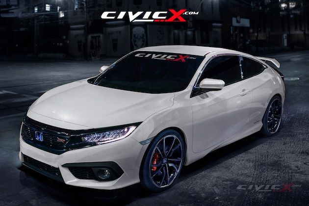 New Cars Used Cars For Sale Car Reviews And Car News Honda Civic Si Honda Civic Si Coupe Honda Civic Car