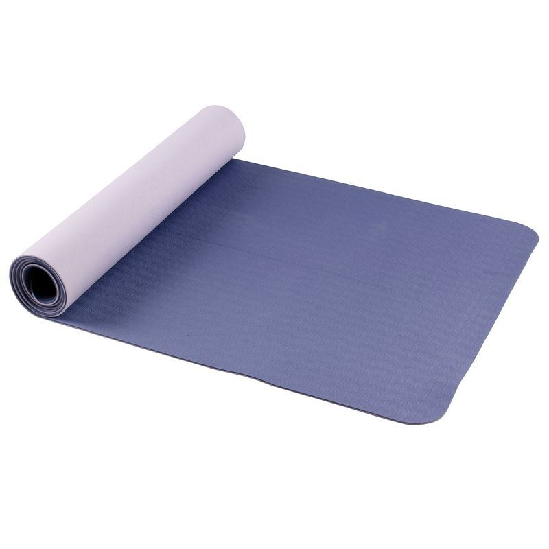 Material De Yoga Y Pilates Esterilla De Yoga Decathlon Sports Flooring