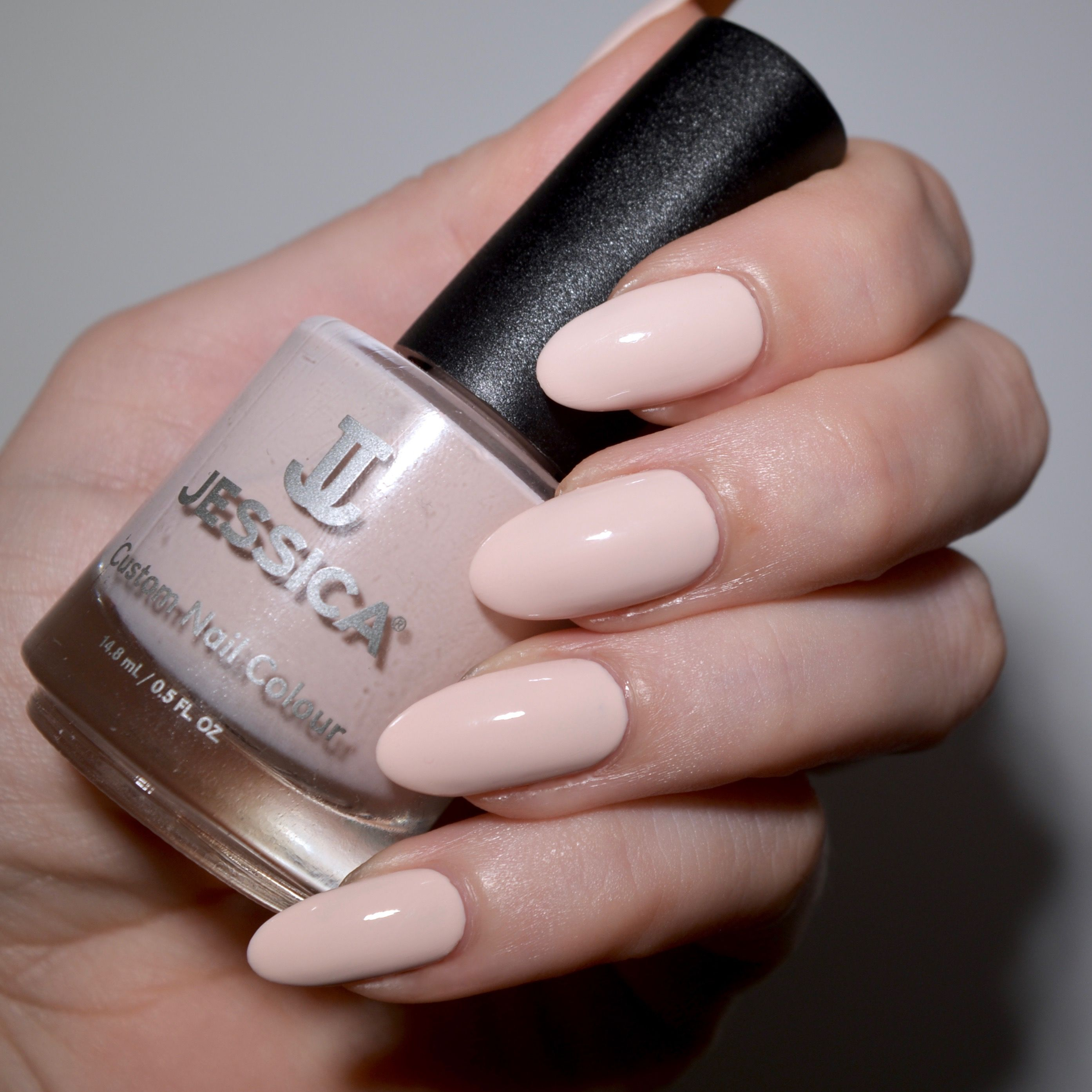 SEND NUDES: Jessica Silhouette Collection Review | Pinterest ...