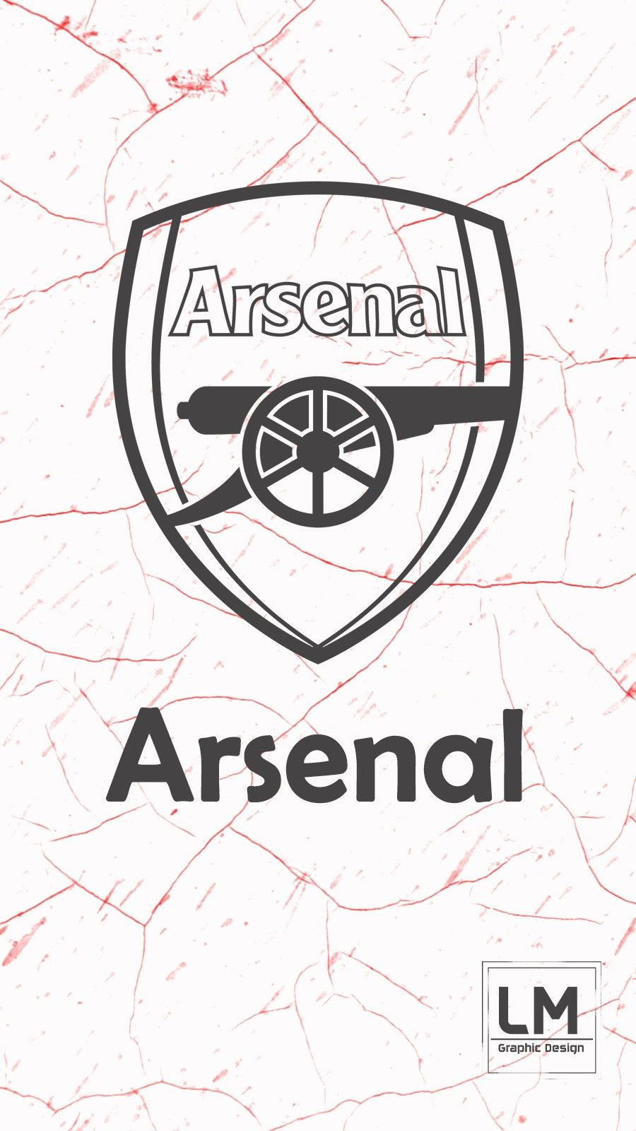 Pin On My Sporting Designs