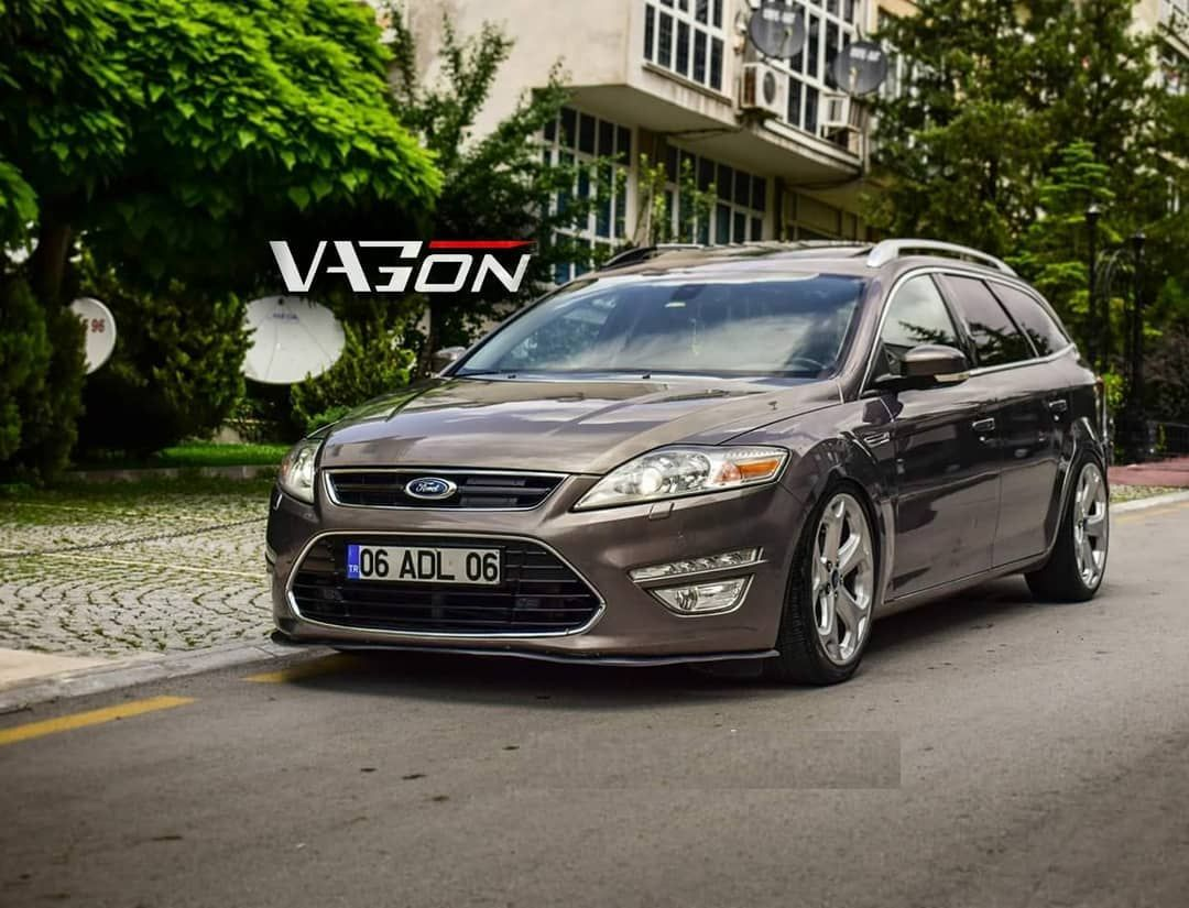 Mondeo Mk4 Wagon Owner Ertantekmen Ford Fordmondeo Mondeo Mondeomk4 Wagonlove Wagon Vagon Stance Vagonlifestyle Wagon Ford Mondeo Dream Cars Ford