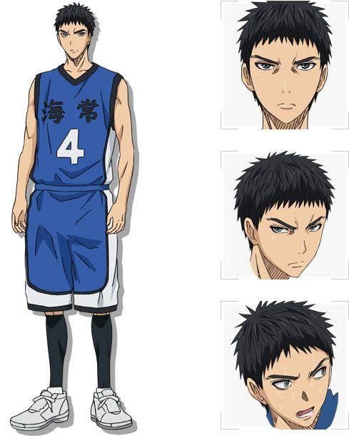 Výsledek obrázku pro Kasamatsu Yukio face