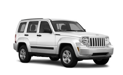 Jeep Cherokee Jeep Liberty Kk Repair Manual Instant Download Imanualonline Jeep Liberty Jeep Cherokee Jeep