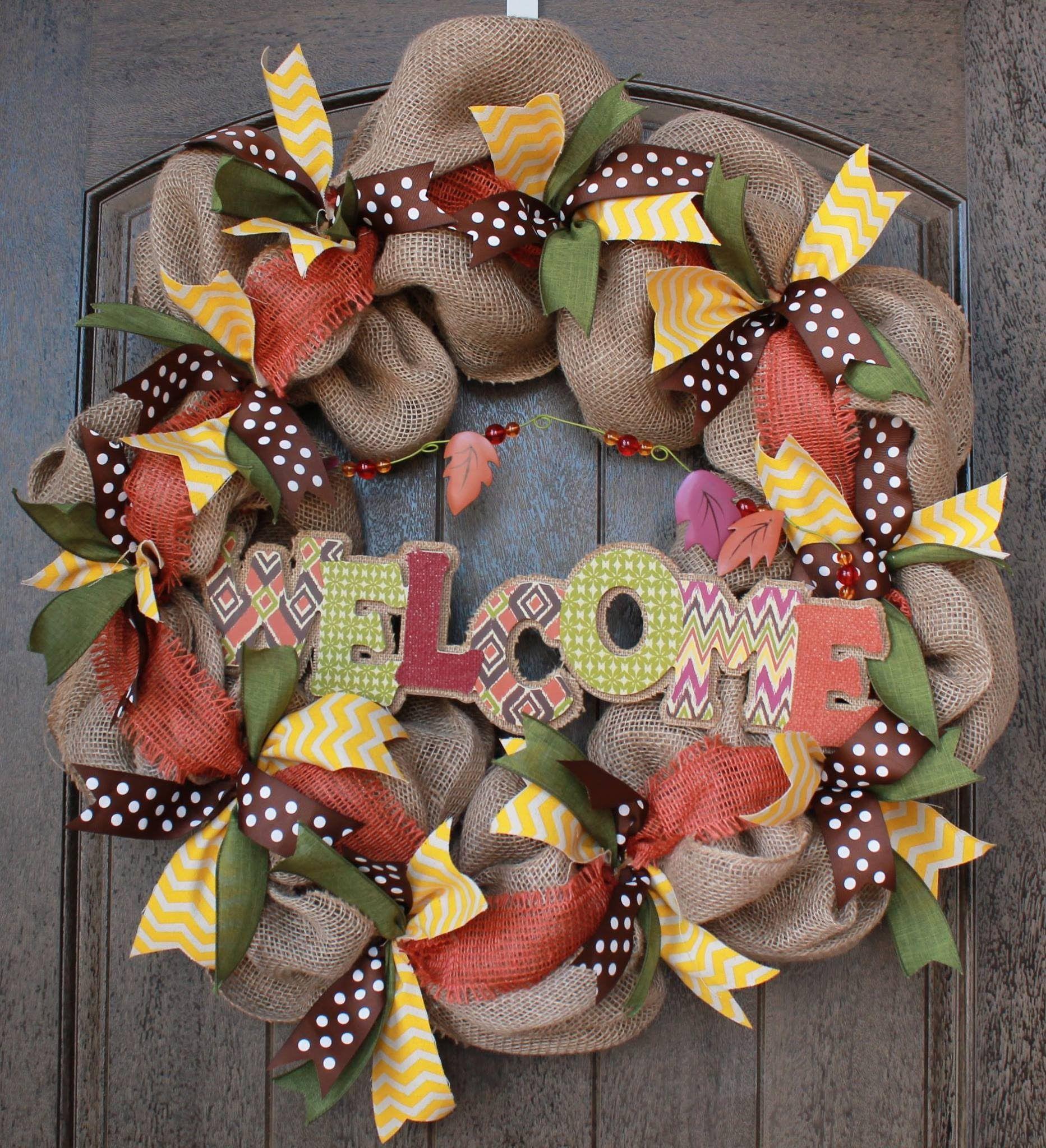Ribbon wreath tutorial on wire hanger - Best 25 Ribbon Wreath Tutorial Ideas On Pinterest Classroom Wreath Diy Diy Spring Wreath Burlap And Wreath Making