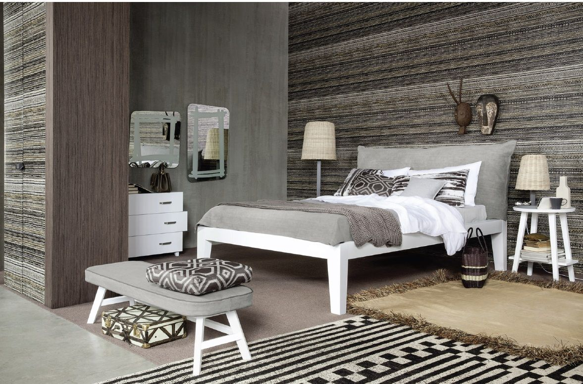 Letti & Go Soft Bed