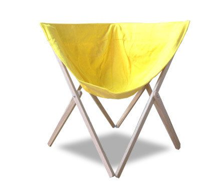 Popular Dinn Crayon Kids folding Chair Canvas by DinnMeinen on Etsy New Design - Review canvas chair Model