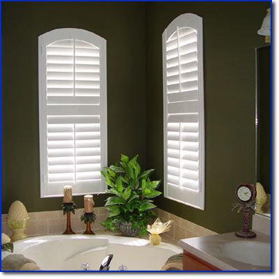 more-shutters-007-copy.jpg (400×400)