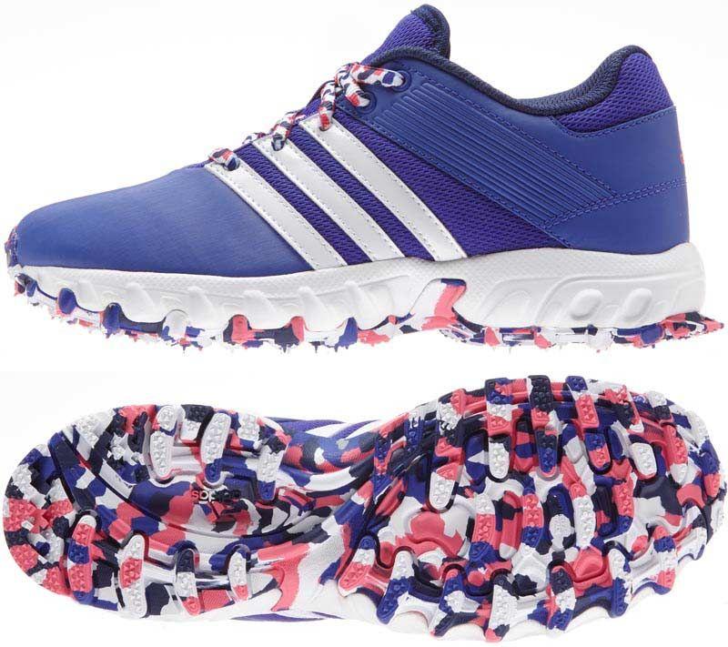 Adidas | Hockey shoes, Adidas women, Black nike shoes
