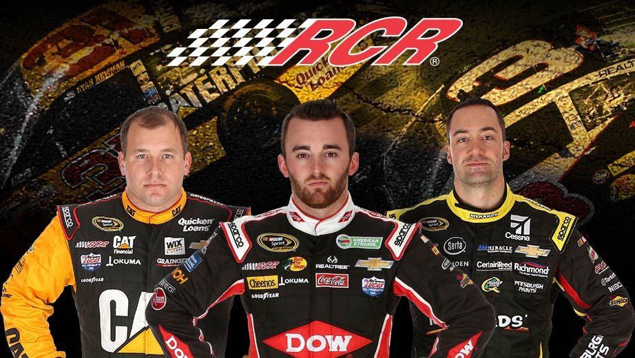Nascar Official Home Race Results Schedule Standings News Drivers Nascar Nascar Drivers Racing