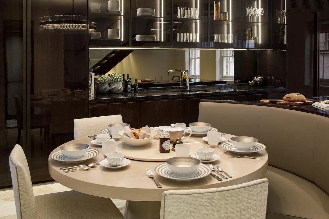 Erfreut Küchenarmatur Ausstellungsräume Dallas Ideen - Kicthen ...