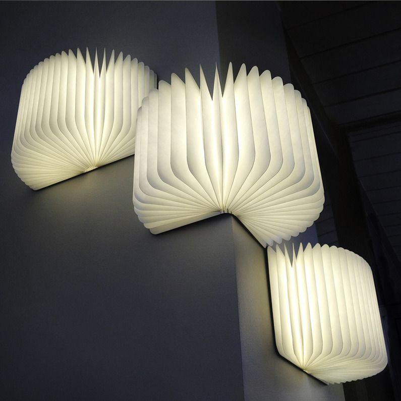 lampe lumio max gunawan buchlampe dekor und interior design magazine