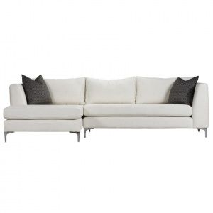 Byward Sectional by G. Romano. This is the perfect addition to your...