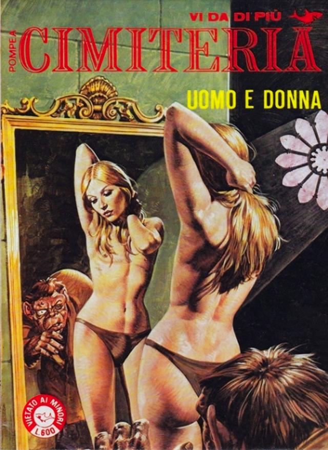 dansk retro porno porno anime