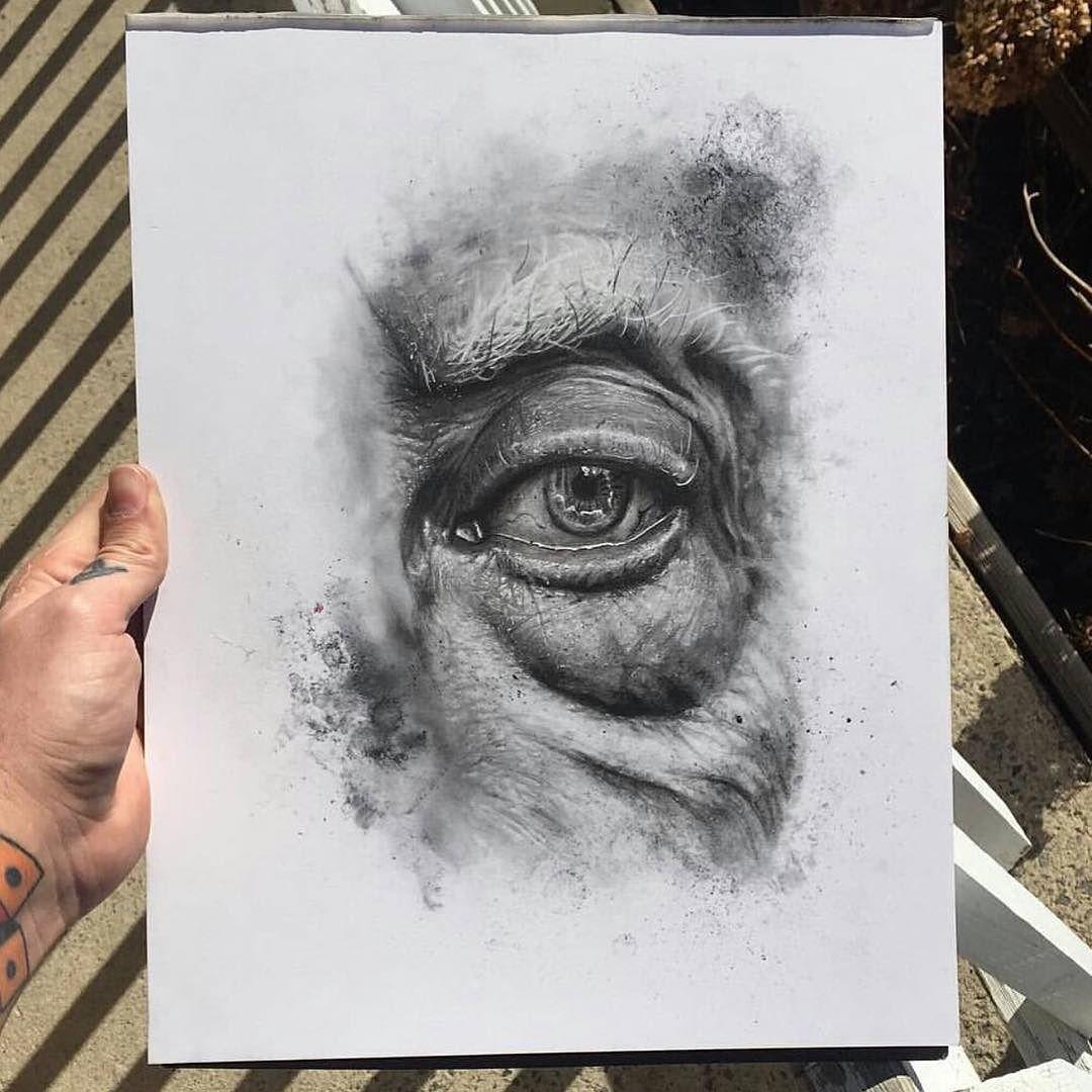 Art by @lukalajoie  _ Follow new art page: @art.masterpiece by imaginationarts