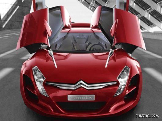 Son Model Arabalar Ile Ilgili Görsel Sonucu Araba Ve Motorsiklet