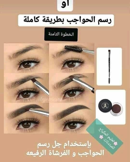 Pin By Habiba Ibrahim On Make Up In 2021 Glamour Makeup Eye Makeup Makeup