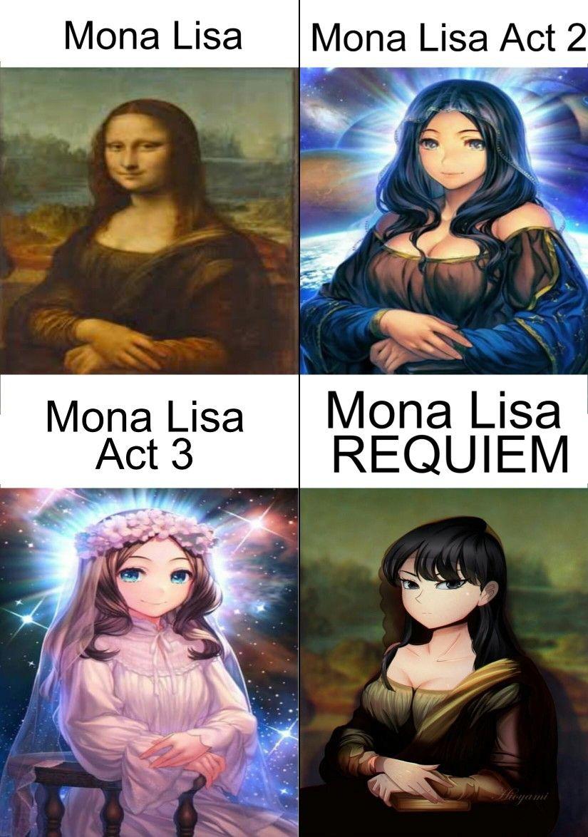 Pin By Ramiro Orellana On Anime Anime Memes Otaku Anime Memes Anime Memes Funny