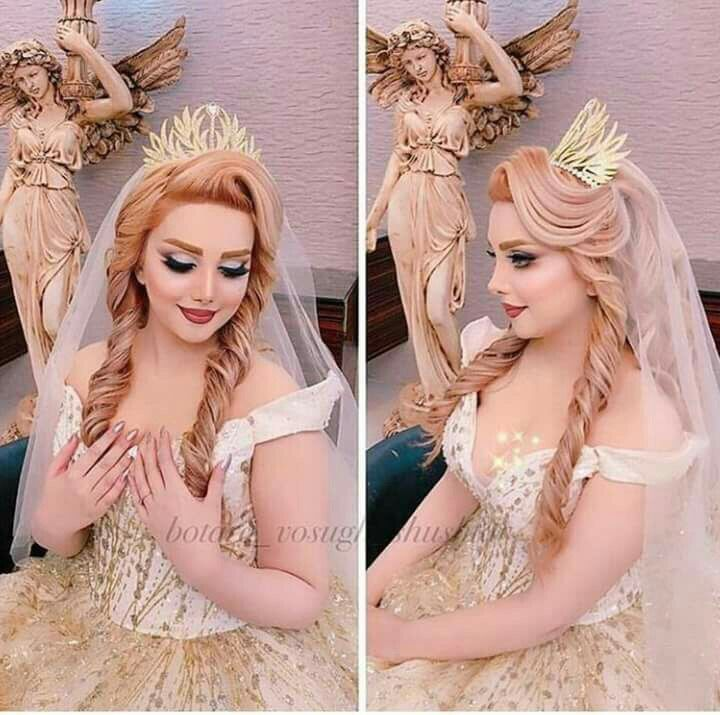 Pin By Shaboo On Wedding Dress