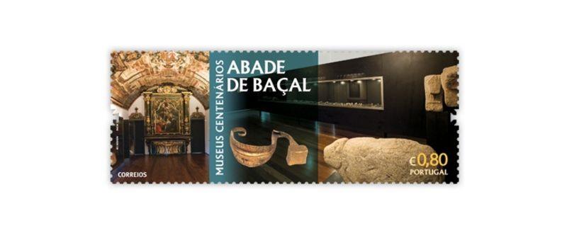 COLLECTORZPEDIA Museum Abade de Baçal