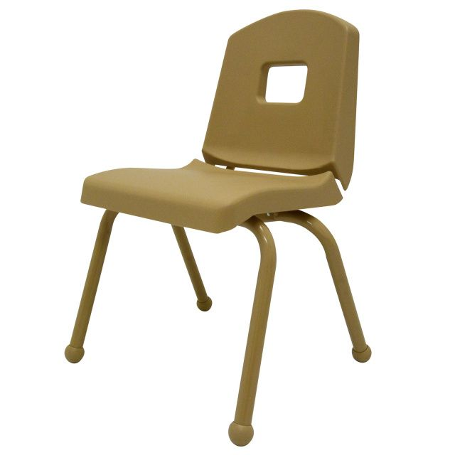 Charming Daycare Chairs At Daycare Furniture Direct. Preschool Chairs, Classroom  Seating, School Chairs,