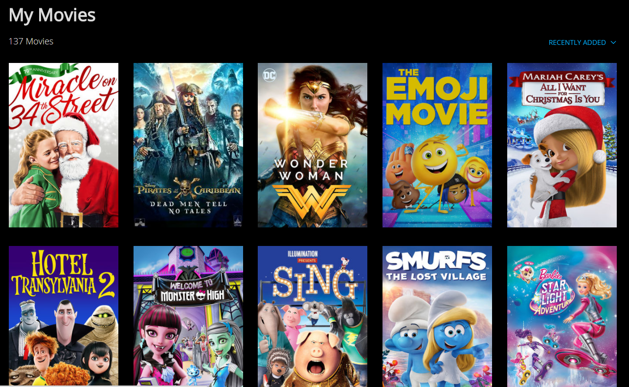 ad Movies Anywhere is making movie watching SUPER