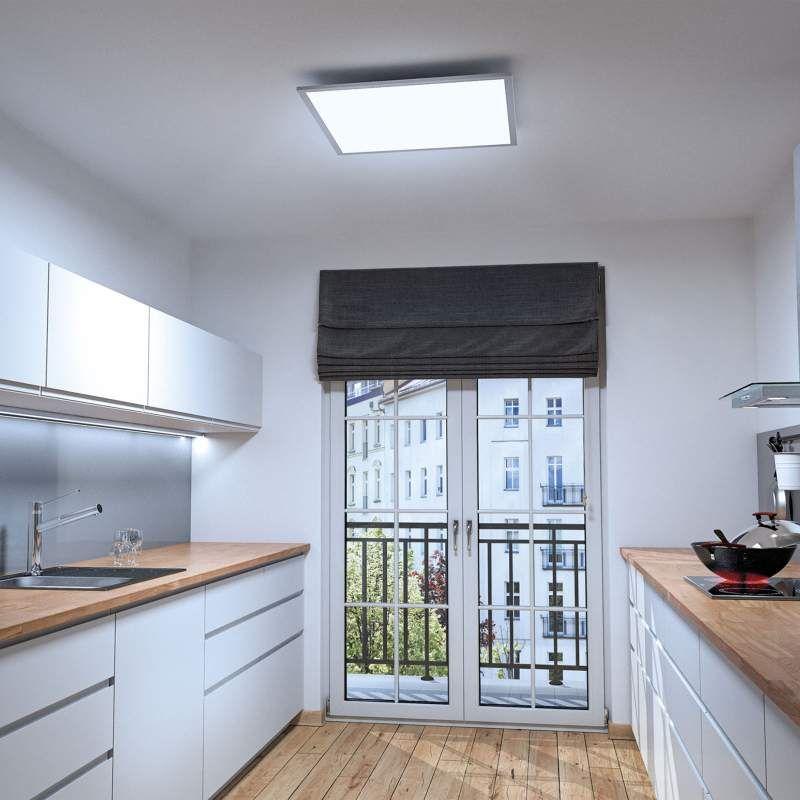 Ledvance Planon Plus Led Panel 120x30cm 30w Cct Led Panel Led Leuchtstoffrohre