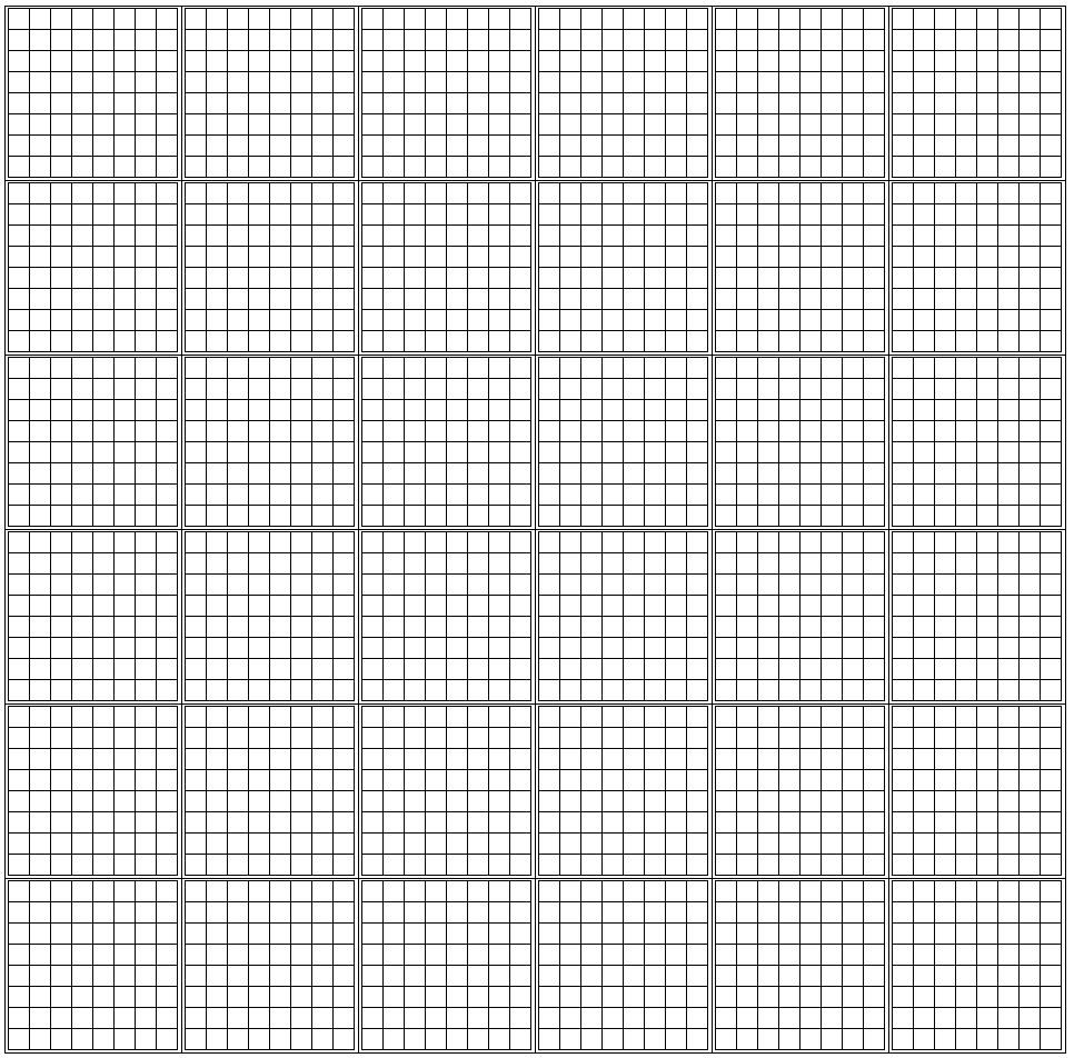 Graph Paper  Yahoo Image Search Results  Projects