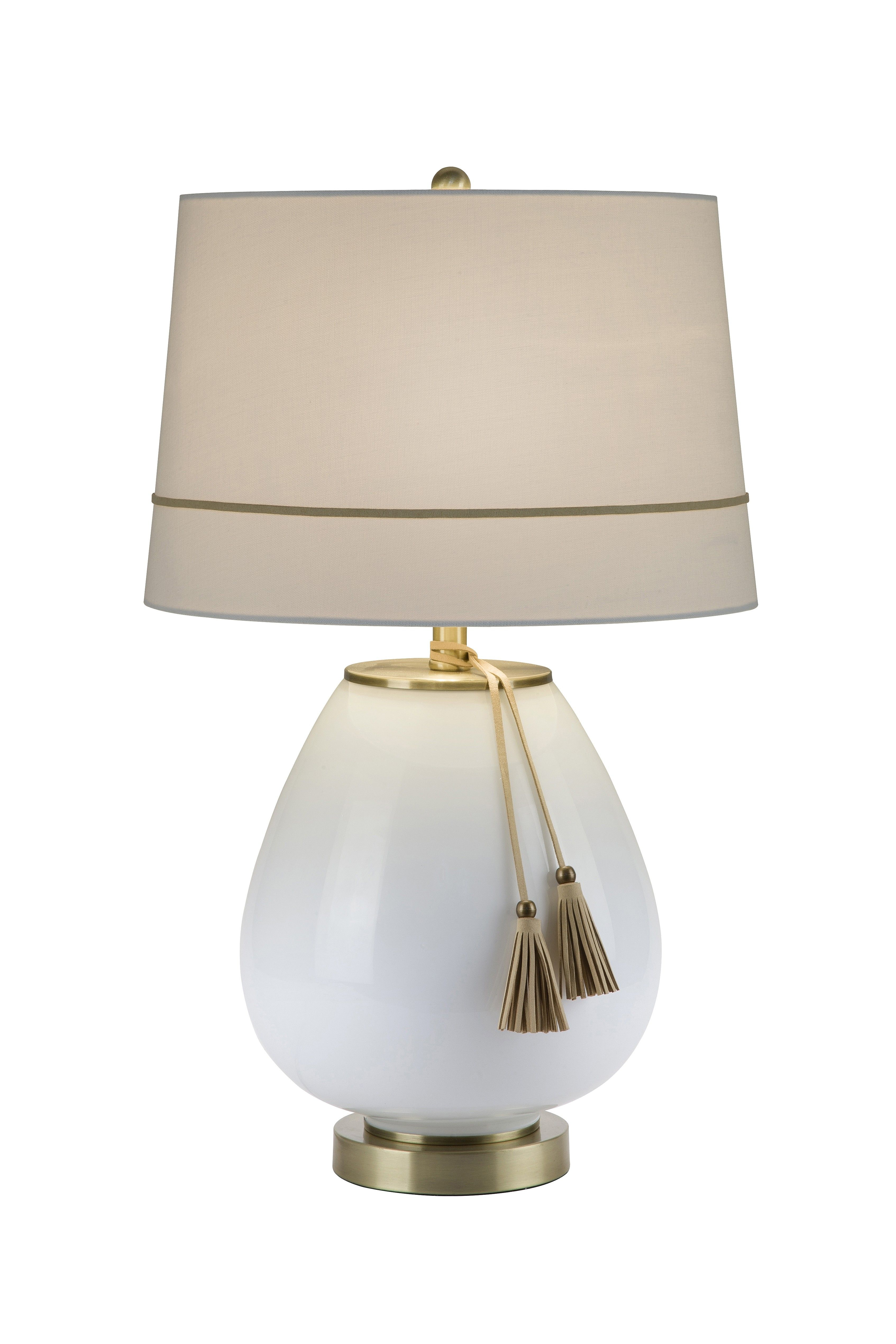 Featuring A Classic And Elegant Silhouette Our Ava Table Lamp Looks Lovely On A Bedside Table Or On A Dresser Table Lamp Lamp Cheap Table Lamps